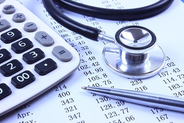 Минимум для расчета больничного в 2019 году: пример
