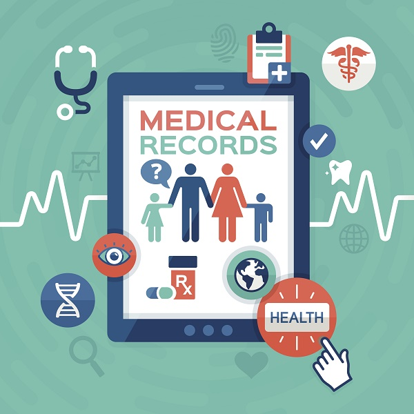 the electronic medical records emr Founded in a basement in 1979, epic develops software to help people get well, help people stay well, and help future generations be healthier.